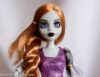 Review # 20 Once Upon a Zombie Rapunzel Doll